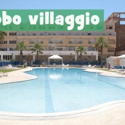 Villaggio Turistico Kartibubbo
